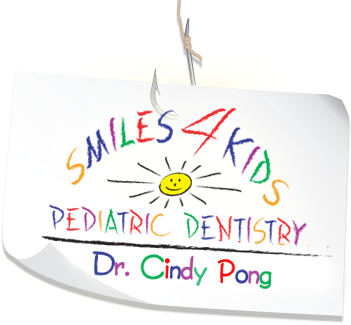 Smiles 4 Kids Pediatric Dentistry